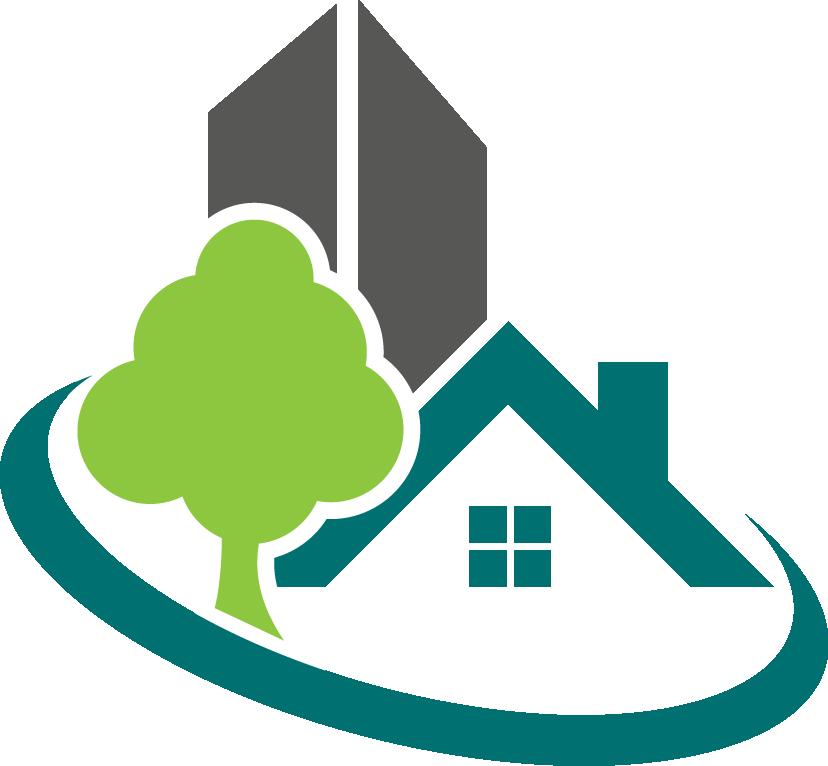 Gestion immobilière service plus